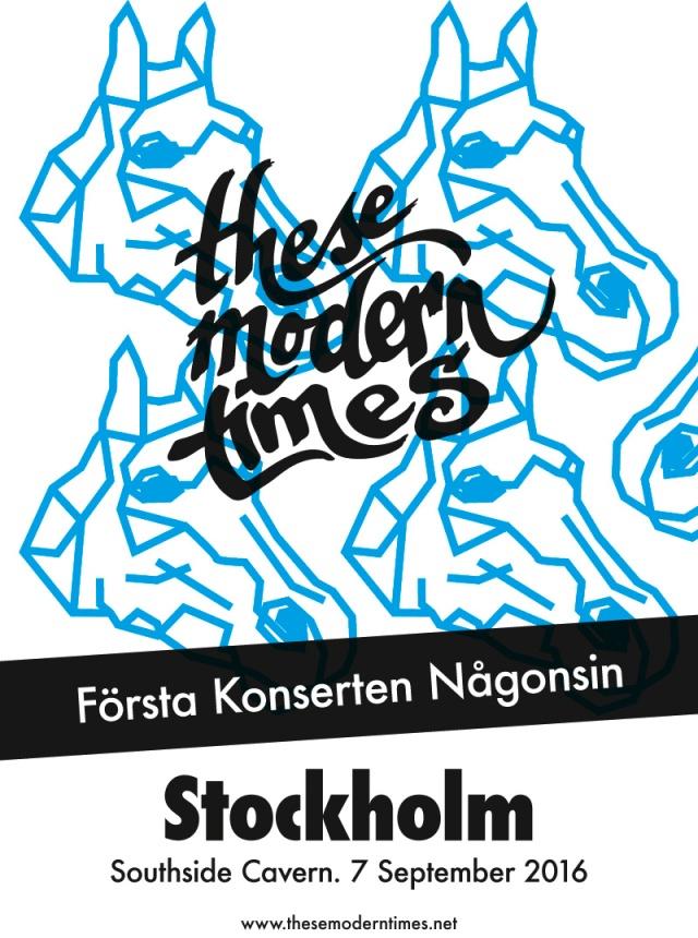 thesemoderntimes_ForstaKonsertNagansin_lowres