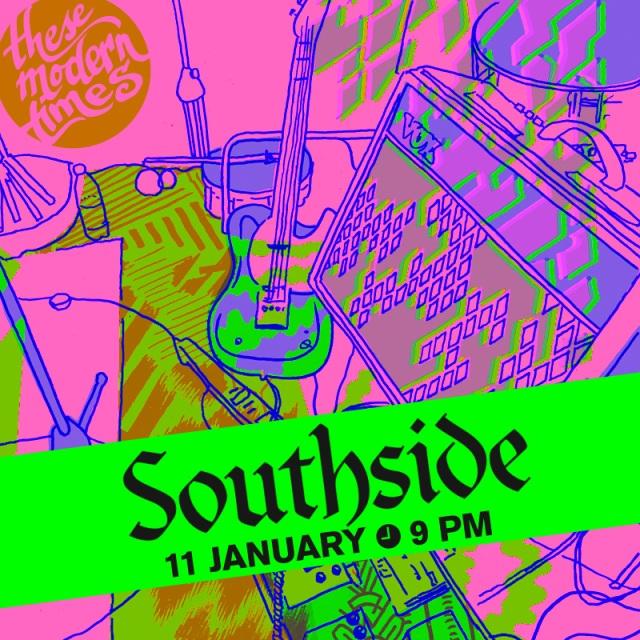 170104_tmt_southside-flyer_800x800