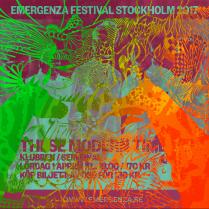 Emergenza_Insta_bild-02