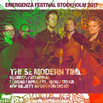 Emergenza_Insta_bild-07