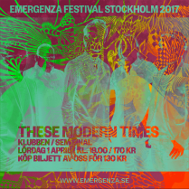 Emergenza_Insta_bild-08
