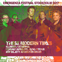 Emergenza_Insta_bild-09