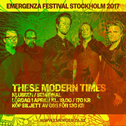 Emergenza_Insta_bild-10