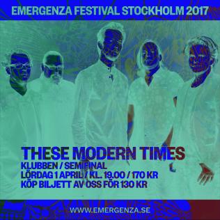 Emergenza_Insta_bild-11
