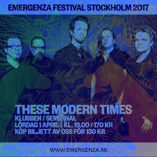 Emergenza_Insta_bild-12