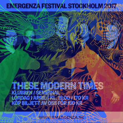 Emergenza_Insta_bild-13