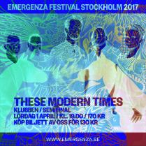 Emergenza_Insta_bild-14