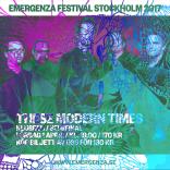 Emergenza_Insta_bild-18