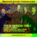 Emergenza_Insta_bild-20