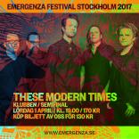 Emergenza_Insta_bild-21