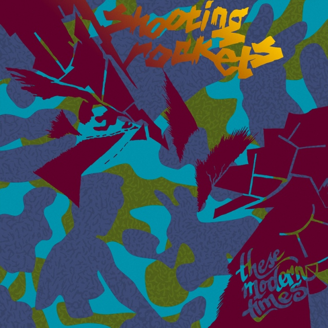 shootingrockets_800x800